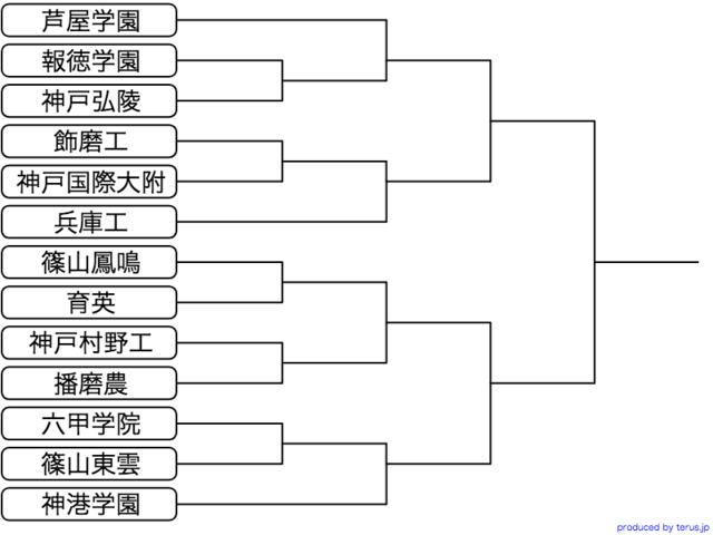 63senshuken_hyogo (1).png
