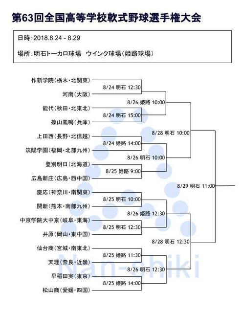 Copy of 63sensyuken_kai.jpg