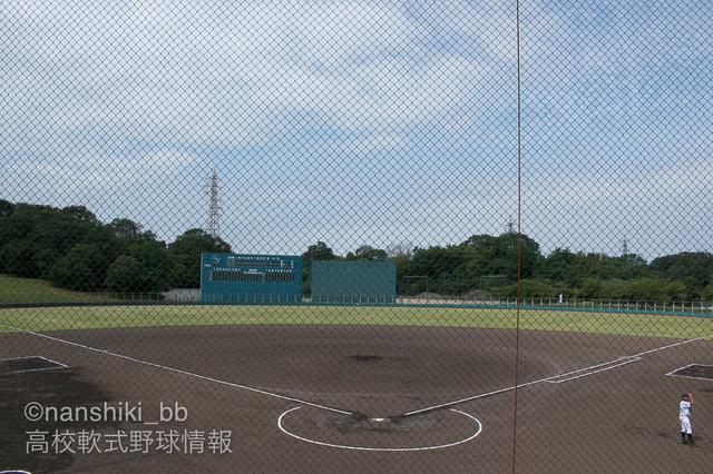 _MG_7604.jpg